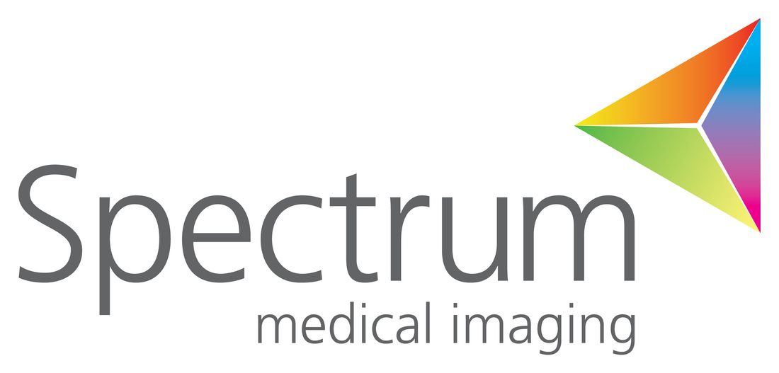 Spectrum Medical Imaging